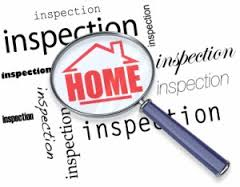 The first task a home owner should do is to appoint a home defects inspector