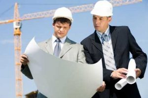 our home defect inspectors are also architects